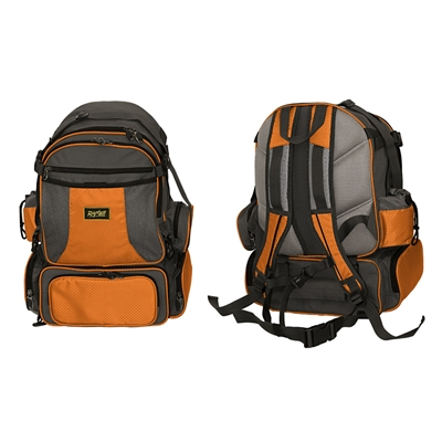 Rapture Guidemaster Double Rucksack Sırt Çantası